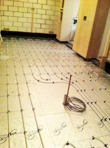 Underfloor-Heating-2-2